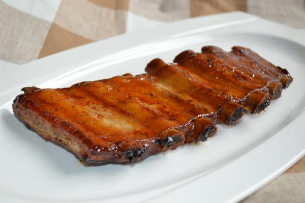 nutricionista-madrid-costillar-cerdo