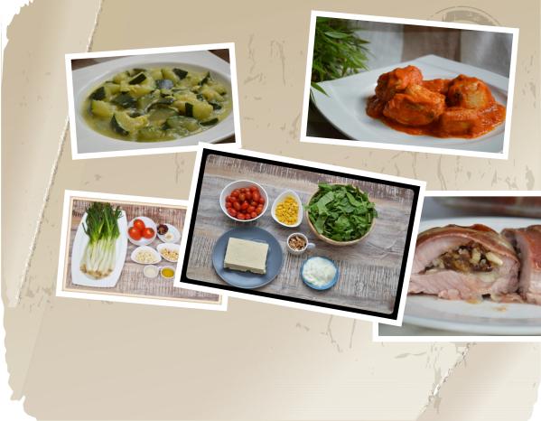 nutricionista-madrid-dieta-equilibrada