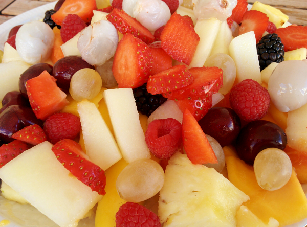 nutricionista-madrid-macedonia- tropical