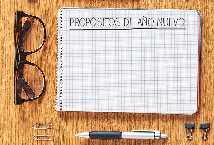 nutricionista-madrid-propositos-año-nuevo