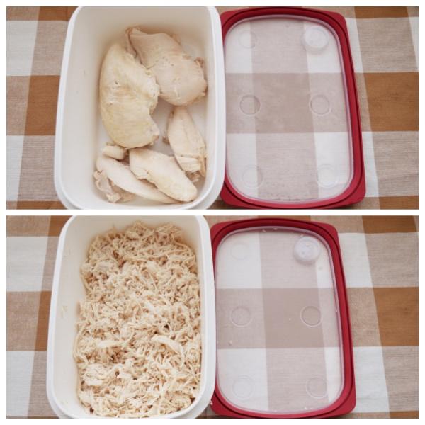 nutricionista-madrid-pollo-mechado