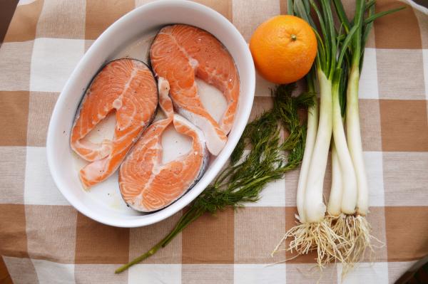 nutricionista-madrid-salmon-naranja