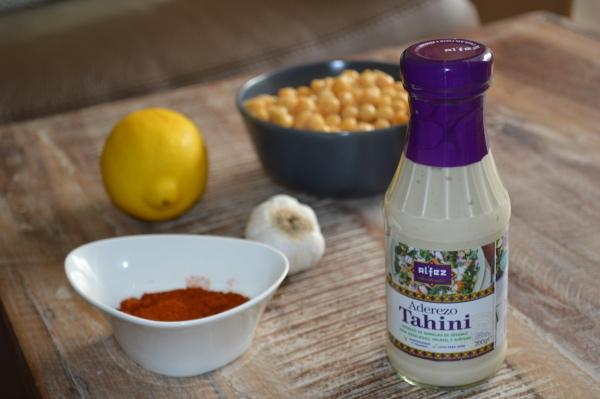 humus-garbanzo-nutricionista-madrid