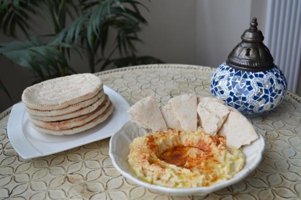 humus-garbanzos-nutricionista-madrid
