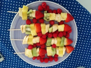 fruta-sana-propiedades