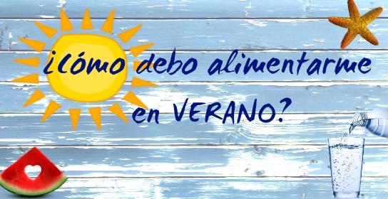 VERANO_Alimentación_dieta_alimentos_nutricion_madrid